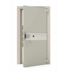 Дверь сейфовая Robur RVD Grade I