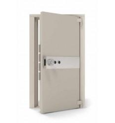 Дверь сейфовая Robur RVD Grade V