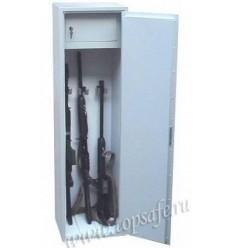 Шкаф оружейный Торекс ШО-3