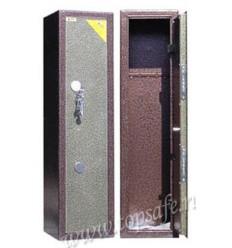 Шкаф оружейный Торекс ШО-3М