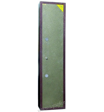 Шкаф оружейный Торекс ШО-4