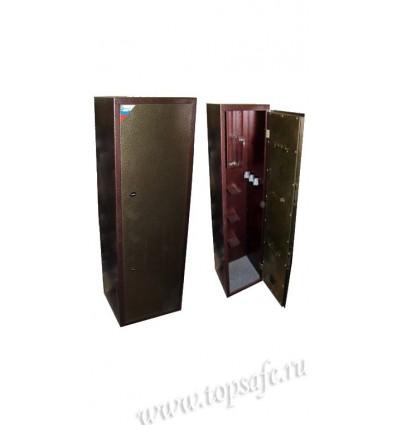 Шкаф оружейный Торекс ШО-6М