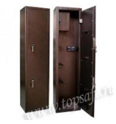 Шкаф оружейный Торекс ШО-2М