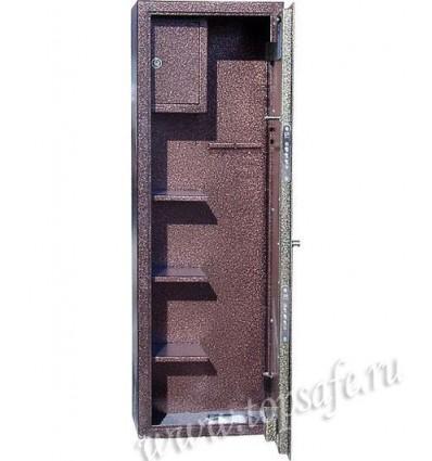 Шкаф оружейный Торекс ШО-2г