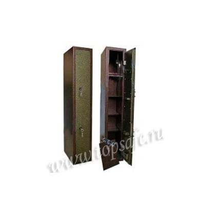 Шкаф оружейный Торекс ШО-3т