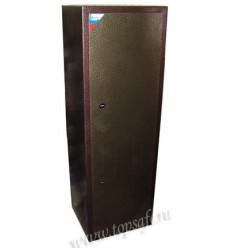 Шкаф оружейный Торекс ШО-6г