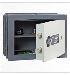 Onix WS-3219-E