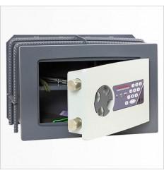 Onix WS-2319-E