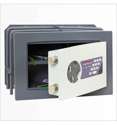 Сейф Onix WS-2319-E