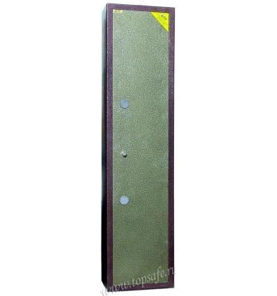 Шкаф оружейный Торекс ШО-23