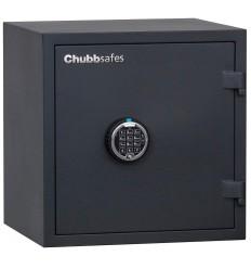 Chubb HOMESAFE 35 EL