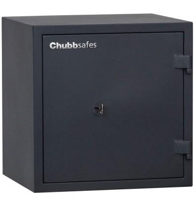 Сейф Chubb HOMESAFE 35 KL