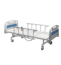 Кровать медицинская Hilfe KM-07
