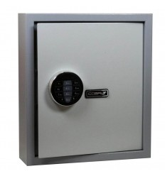 Шкаф для ключей Cobalt Key-50