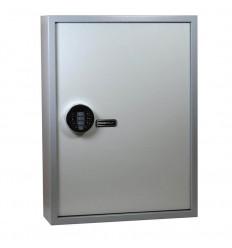 Шкаф для ключей Cobalt Key-100