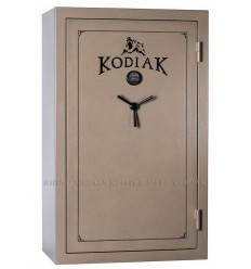 Сейф Rhino Metals K7144EX-SO EL Kodiak®