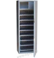 Шкаф оружейный Торекс ШО-42ПМ