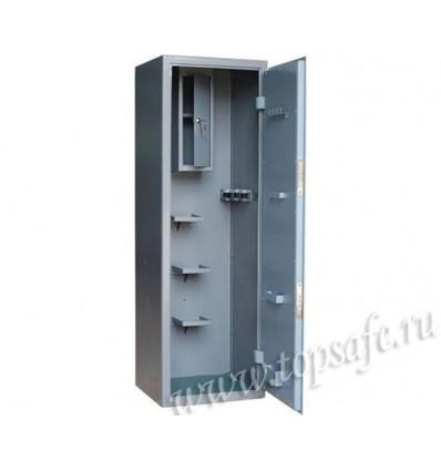 Шкаф оружейный Торекс ШО-63