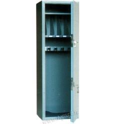 Шкаф оружейный Торекс ШО-5АКМ