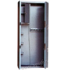 Шкаф оружейный Торекс ШО-63П