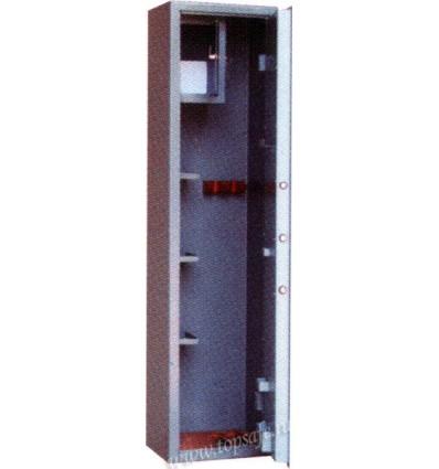 Шкаф оружейный Торекс ШО-235