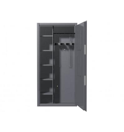 Шкаф Промет ШХО-1467 УН