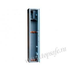 Шкаф оружейный Торекс ШО-335