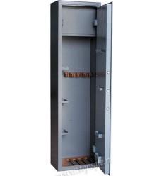 Шкаф оружейный Торекс ШО-435