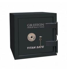 Сейф Griffon CL II 50 K