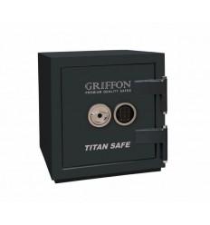 Сейф Griffon CL II 50 E