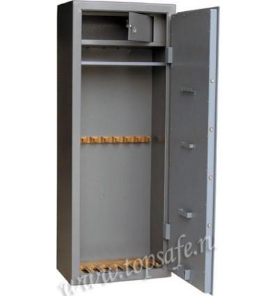 Шкаф оружейный Торекс ШО-835