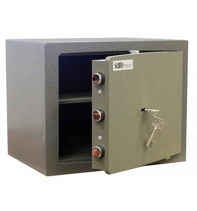 Сейф Safetronics NTR22M