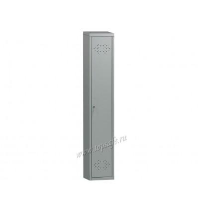 Шкаф для раздевалок ПРАКТИК Стандарт LS-01