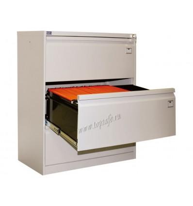 Файловый шкаф Nobilis NF-3