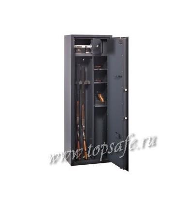 Шкаф оружейный Format WF 1500 Kombi ITB (2612.Combi)