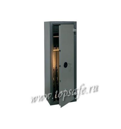 Шкаф оружейный Aiko Afrika-11