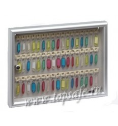 Шкаф для ключей Joma JS(g)-51