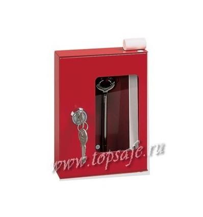 Шкаф для ключей Joma JS-1