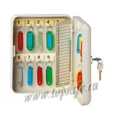 Шкаф для ключей Joma JS-20