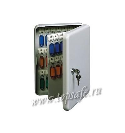 Шкаф для ключей Joma JS-42