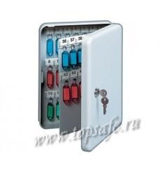 Шкаф для ключей Joma JS-70
