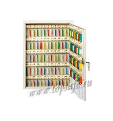 Шкаф для ключей Joma JS-105