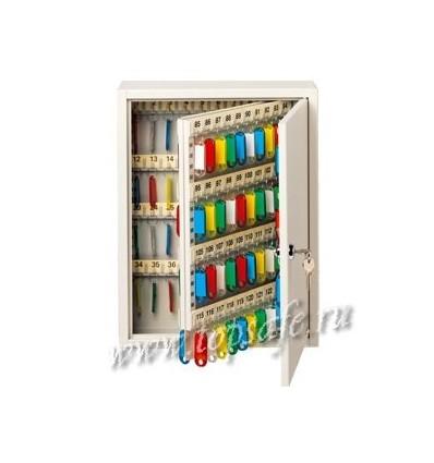 Шкаф для ключей Joma JS-148