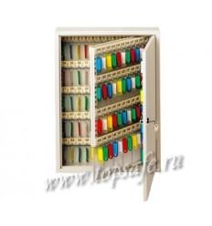 Шкаф для ключей Joma JS-203
