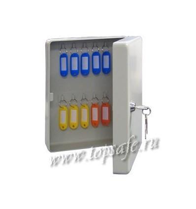 Шкаф для ключей Shuhra KB-20