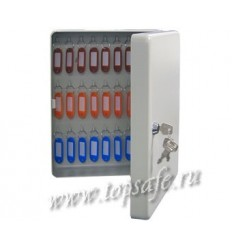 Шкаф для ключей Shuhra KB-50
