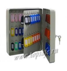 Шкаф для ключей Shuhra KB-70