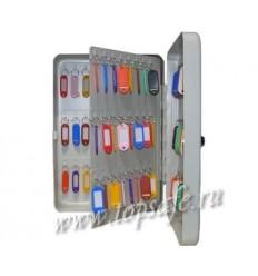 Шкаф для ключей Shyn KB-120