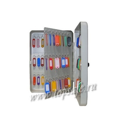 Шкаф для ключей Shuhra KB-120