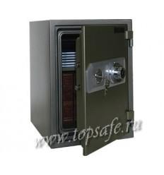 Сейф Topaz BSD-500(510)